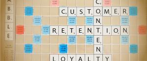 Scrabble Content