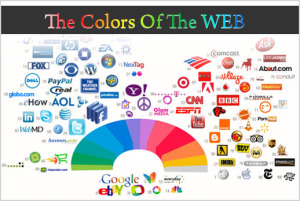 colors-of-the-web