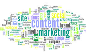 Content-Marketing-Tag-Cloud