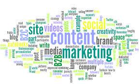 Content-Marketing-Tag-Cloud