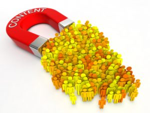 content marketing overload blog.