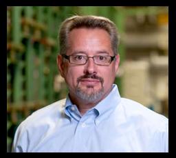 Ron Kirscht Customer Testimonial