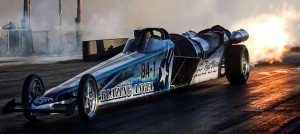 Blazing_Angel_Jet_Dragster by GT diesel