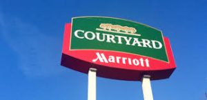 Courtyard-by-Marriott