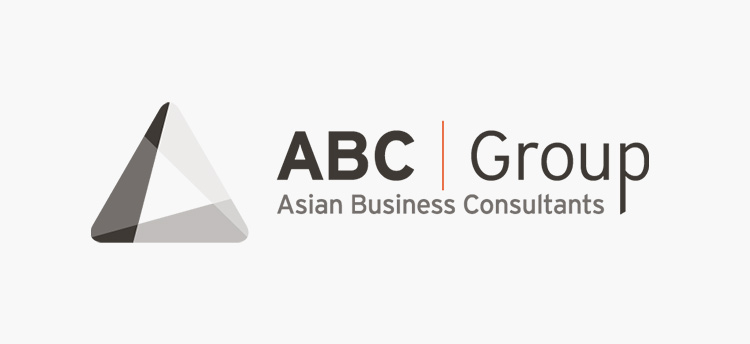 The ABC Group
