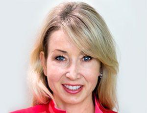 Jill Schroeder