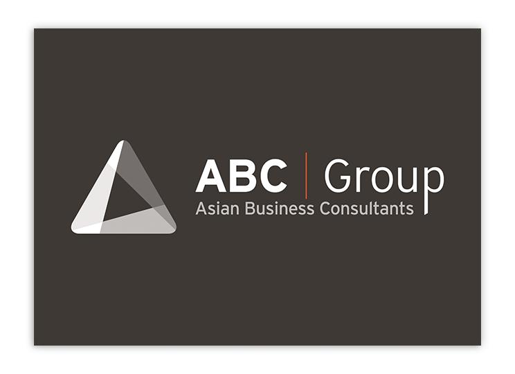 abc-group-branding-positioning-logo