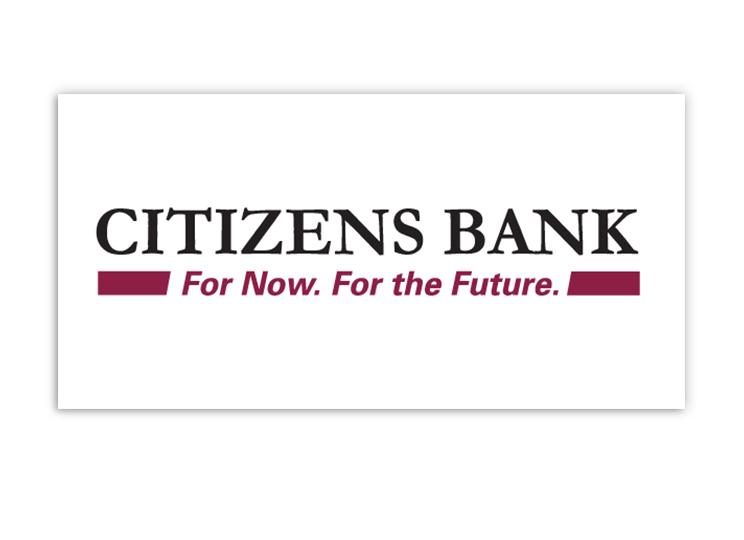 cz-branding-positioning-slogan