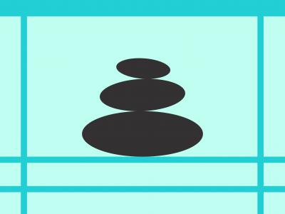 TG-web-article-thumbs-1000×700-work-life-balance