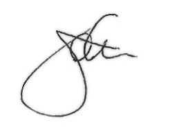 john-scheibel-signature