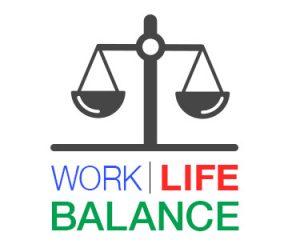 work-life-balance (2)