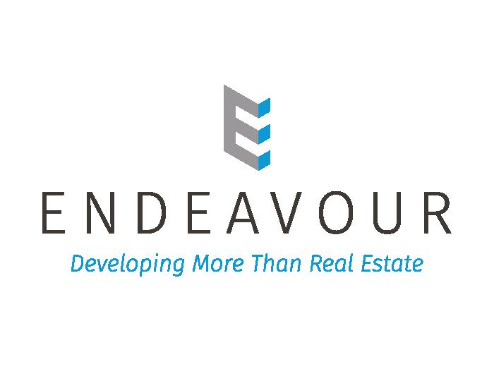 endeavour-group-branding-positioning-logo