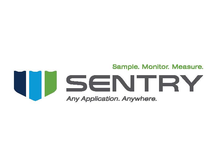 sentry-branding-positioning-logo