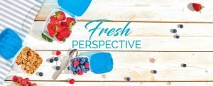 MRL-web-homepage-banners-1920-659-fresh-perspective-NEW