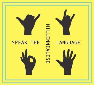 TG-web-article-thumbs-1000×900-milennialese-speak-the-language