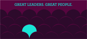 TG-web-article-thumbs-450×200-great-leaders-great-people