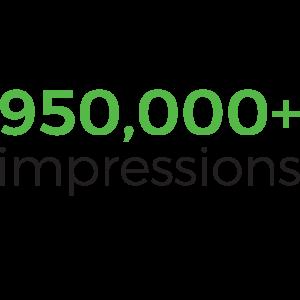TG-web-results-icons-2000×2000-HWC-1