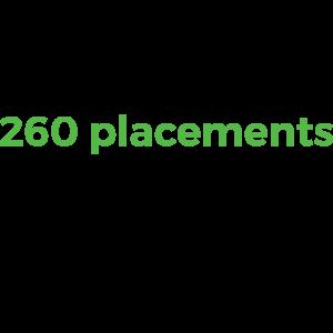 TG-web-results-icons-2000×2000-YM-2