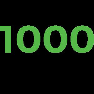 TG-web-results-icons-2000×2000-YM-3