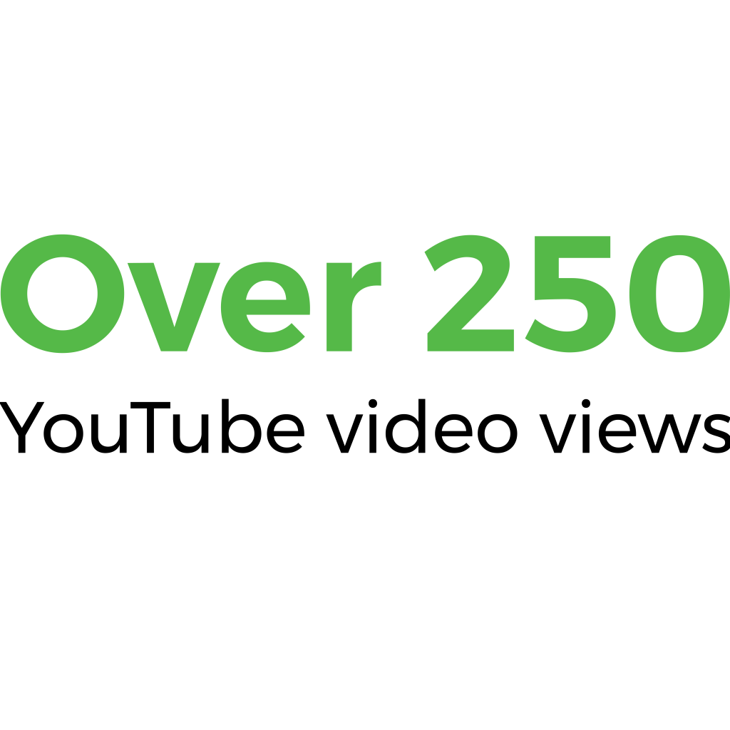 TG-web-results-icons-2000×2000-YM-4