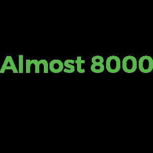 TG-web-results-icons-2000×2000-YM-5