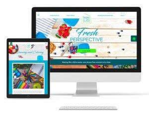 TG-web-work-thumbs-MRL-Website
