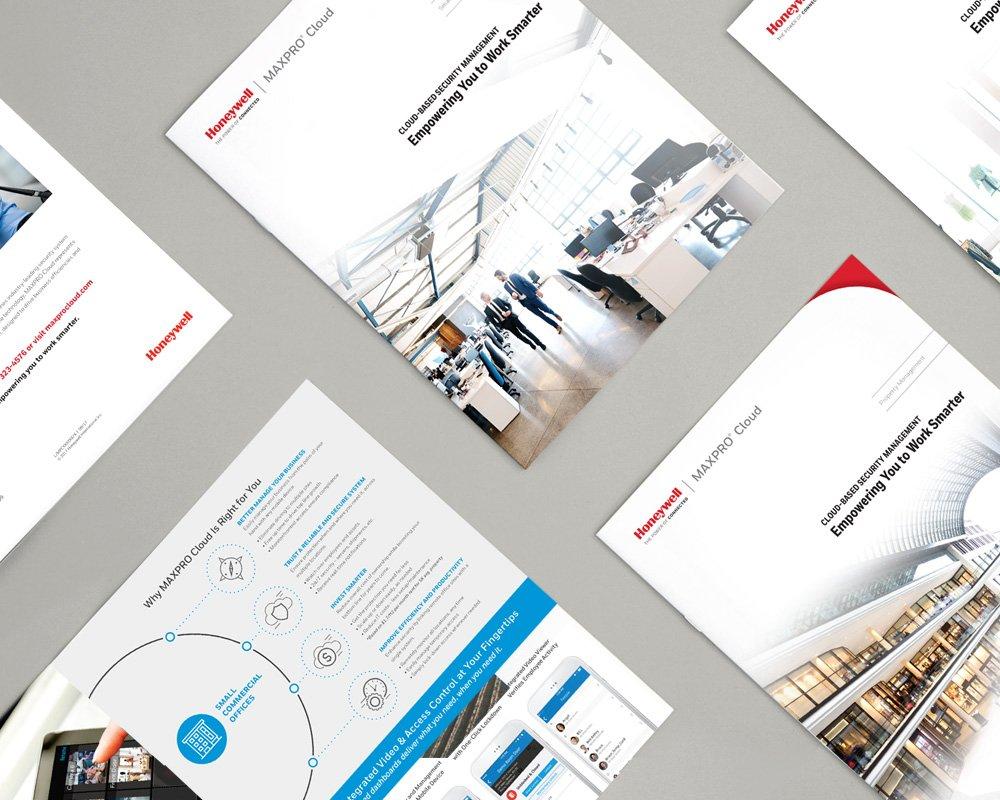 TG-web-work-thumbs-mpc-vertical-brochures
