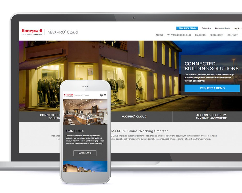 TG-web-work-thumbs-mpc-web-screens