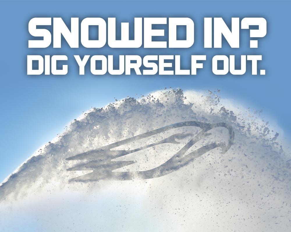 TG-web-work-thumbs-yardmax-snowed-in