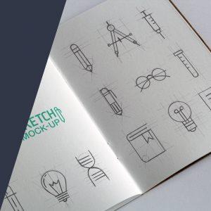 branding_images