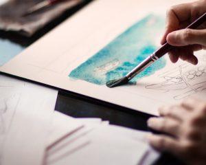 creative-portfolio-1-11