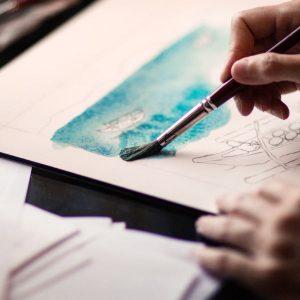 creative-portfolio-1