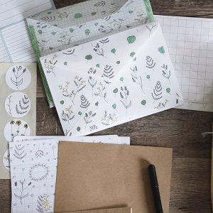 creative-portfolio-4