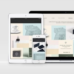creative-portfolio-5