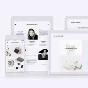 creative-portfolio-6