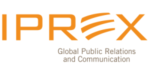 iprex-global-public-relations-and-communications-partner