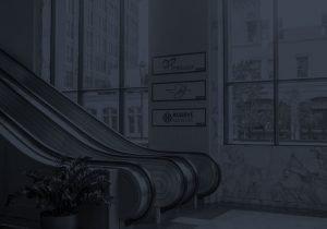 main-background-graphics-escalators