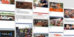 social-media-services-pano