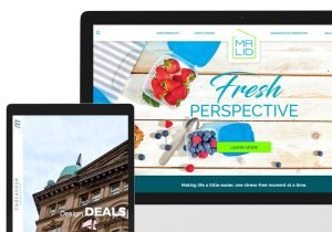 trefoil-group-digital-marketing-services