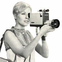 vintage-video-camera