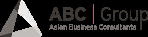 ABC-Logo-2-colorSpot-blk7-166