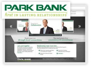 Branding-Section_Park-Bank-tagline