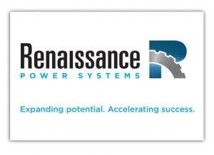 Branding-Section_Renaissance-logo