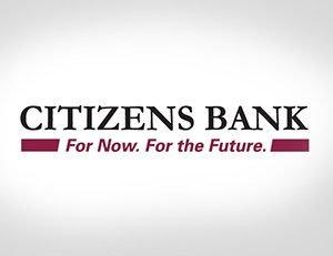 CIT_BANK