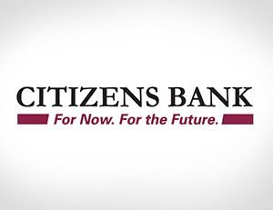 Citizens Bank Looks to Refresh Branding and Broaden Exposure with Trefoil Group
