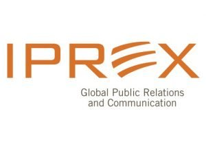 IPREX_logo_with-line-June-2009