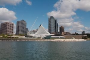 Seven Things To Do In Milwaukee This Summer
