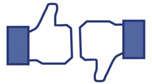 Penzeys on Facebook: A Perfect (Social Media) Storm