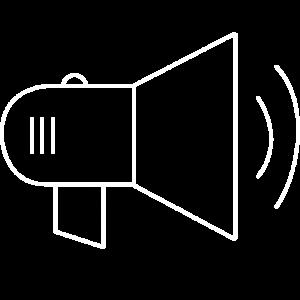 TG-web-icons-PR
