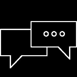 TG-web-icons-social-media